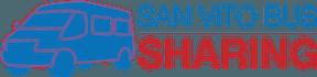 San Vito Lo Capo Bus Sharing